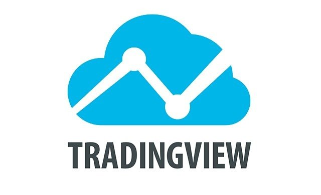 https://bullsonwallstreet.com/wp-content/uploads/2019/03/Tradingview-Review-Logo-Trading-Cryptocurrency.jpg
