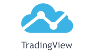 trading-view-350x200