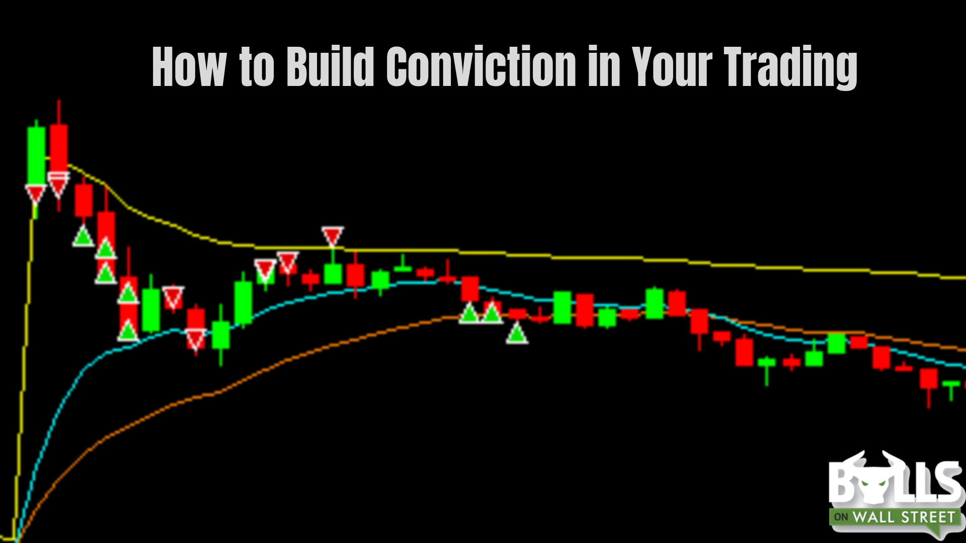 conviction trading